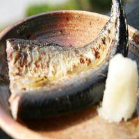 【朝食付き】料理長特製!熊野のこだわりの朝ごはんを堪能《1泊朝食》