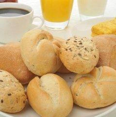 【お安く!お得に!】 ○。スタンダードプラン。○  〜朝食バイキング付き〜