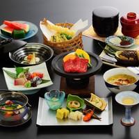 【お肉が食べたいならコレ!】奈良が誇る和牛ブランド「大和牛鉄板焼き」〜上質な肉の味わいを堪能〜