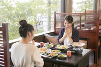 ◎宿泊条件あり◎くれたけポイントカード会員限定!10%割引!〜旬を食す奈良の季節会席〜
