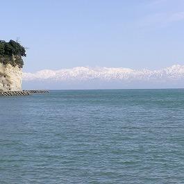 氷見天然温泉 ルートイングランティア氷見 和蔵の宿 関連画像 1枚目 楽天トラベル提供