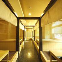 【旬采会席コースプラン 18:00〜スタート】 ホテルおすすめ♪1泊2食付