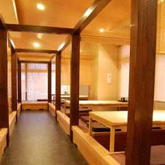 【旬采会席コースプラン 19:30〜スタート】 ホテルおすすめ♪1泊2食付