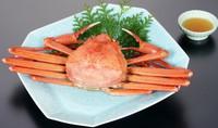 春プレミアムプラン 神戸牛ステーキ、鮑と鯛のしゃぶしゃぶ鍋等プレミアムな春の会席をお楽しみください