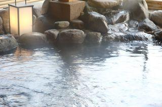 4/1〜 超格安!【素泊まり】気軽に温泉旅 外湯券付♪ノンサービス