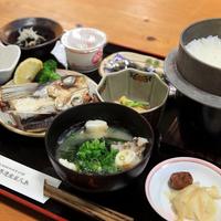 【冬・期間限定】屋久島郷土料理をリーズナブルに楽しむ!粟穂プランがこの時期だけ500円OFF☆