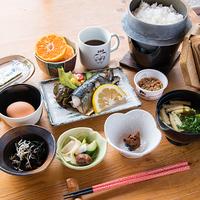 【梅雨・期間限定】雨だって楽しまなきゃもったいない!郷土料理が味わえる粟穂プランが500円OFF◎