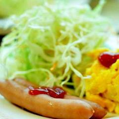 【スタンダードプラン】☆朝食無料☆