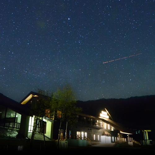 HOTEL Jogakura 八甲田山の新鮮な空気と心を揺さぶる景色を満喫マウンテンリゾートステイ