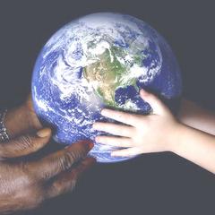 【Ecoで行こう♪】連泊なら10%OFF☆地球にやさしいエコトラベル♪