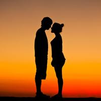【カップル限定】恋人の聖地認定記念プラン!大切な人と世界に一つだけの指輪を作る特別な旅♪