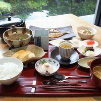 【直前予約でお得!!】〜朝食付きプラン〜