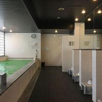 【Bリーグを応援しよう!】大阪エヴェッサ・ホームチケット付きプラン♪(女性フロア専用)