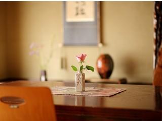 【直前割】訳あり☆最大2500円オフ!!(2食付)食事は個室で、お風呂は温泉でゆっくり!