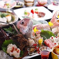【早得21】ホテルニューアワジ料理長・高津浩三★夏のスペシャリテ★