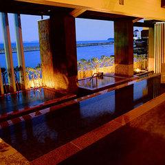 【添い寝歓迎】【Best Rate】夢大地★広がる海のパノラマと朝陽の絶景
