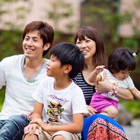 【噂のテーマパークに行こう】家族で仲間で名古屋にGO♪一泊朝食付きプランでお手軽旅行♪≪駐車場無料≫