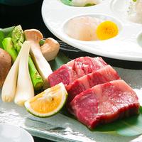 """◆名古屋会席◆名古屋で""""旬""""の嗜好品を食す! 〜≪季節薫る≫食材を愉しむ〜"""