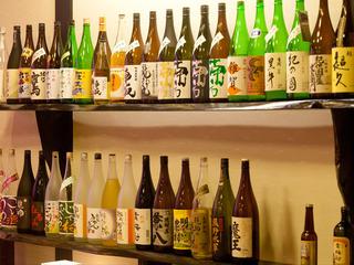 【わかたけ人気No1】おさしみ大満足!日本一の鮪&その日の地魚4種【カップル・ファミリーにおすすめ】