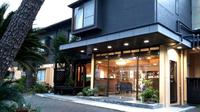 【素泊まり】沼津駅近・海まですぐ!お食事がつかないかわりにお値打ちプラン!