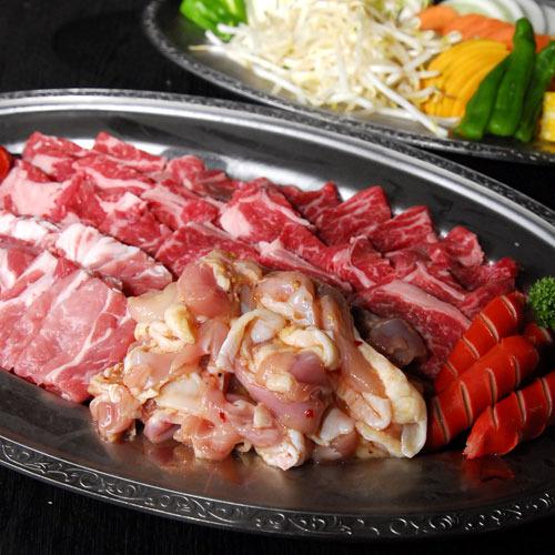 【毎年人気★野外BBQ】夜は飛騨和牛&新鮮野菜でボリューム満点BBQ♪飲料持ち込みOK!<2食付き>