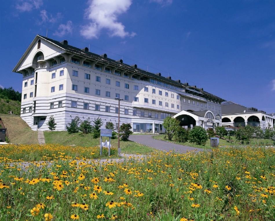 パルコールつま恋リゾートホテル 関連画像 16枚目 楽天トラベル提供