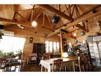 【いまこそ!淡路島】柔らかい淡路牛ステーキを、メインに豪華9品のフルコースディナー、