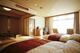 鳴門海峡を見ながら、角部屋和洋室(別館307)