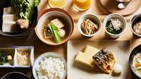 【平日限定】ANDOHOTEL-朝食付き&レイトチェックインプラン-