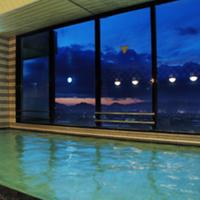 【素泊まり】最上階に天然温泉大浴場&サウナ完備☆ 高松空港⇔ホテル間無料送迎♪