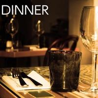【夕食付】全8品の松花堂御膳☆嬉しいワンドリンク付♪◆3日前までの予約制◆
