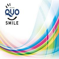 【QUO付】ビジネスマン応援!QUOカード1,000円分 & ミネラルウォータ500ml付!