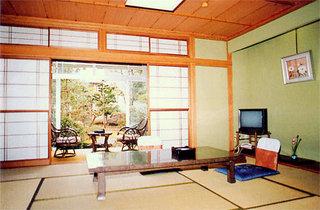 ◆季節料理を楽める!1泊2食付プラン♪【和室10畳】