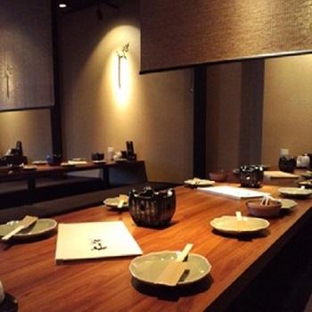 Hotel AZ Yamaguchi Tokuyama