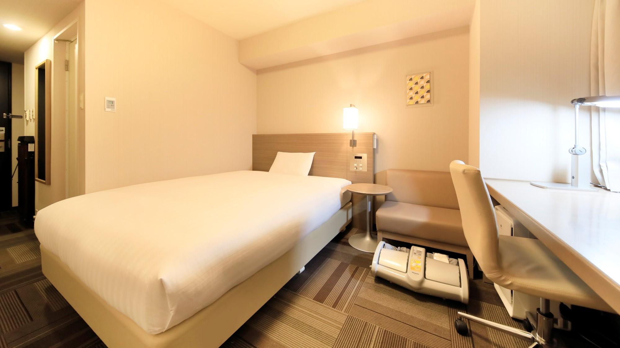 ダイワロイネットホテル盛岡 image