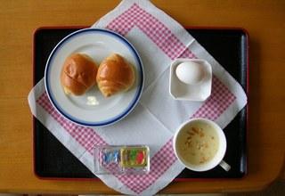 勝田プラザビジネスホテル