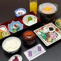 【彩の膳】平日12000円!ゆったりお気軽に♪お手軽に三朝温泉を楽しむ<会場食>
