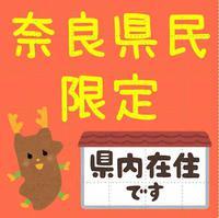 「奈良県民限定」!一番人気のゆ豆腐会席プラン