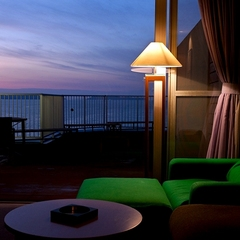 ●モーラー邸『デザイナーズ客室』ご宿泊プラン●大切な人との上質な時間をお約束します♪