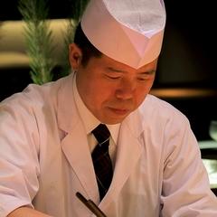 【当館人気No.1プラン】☆近海でとれた新鮮な地魚を使った『瀬のもん料理』☆お魚の調理法が選べます♪