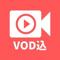 【駐車料金込々&客室VOD見放題=朝食付き】YouTube無料視聴=ダブルルームプラン