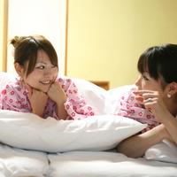 【女子必見!】女性に嬉しい5つの特典と神戸ポークの豆乳鍋プラン 〜お部屋食確約〜