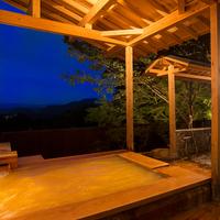 【秋冬旅セール】【元湯旅館の金泉を楽しもう!湯ったり三昧♪】湯泊まりプラン