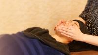 日頃の感謝も込めて!!母の日感謝プラン〜サンクスマザーDAY〜3大特典付き!!