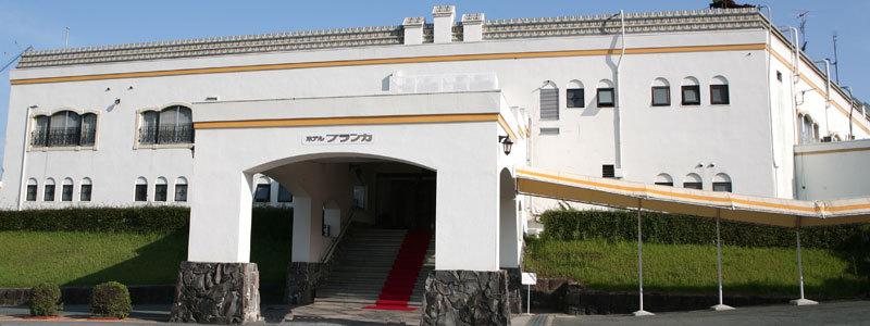 ビジネスおすすめ! ◆リザーブルームでの素泊まり◆ 天然温泉の大浴場