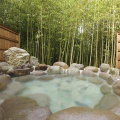 2つの庭園に自家源泉 郷愁と優美を感じられる、人里離れた13部屋の湯宿 目と舌で伊豆料理会席を愉しむ