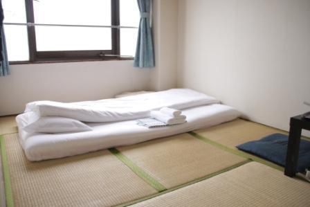 Business Hotel Dai-Ichi (Ehime) image