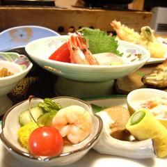【和牛ステーキ】を味わう♪旅の醍醐味は食事にあり!