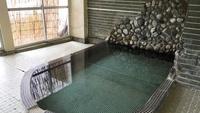 【朝・夕完全個室食&貸切風呂】<スタンダード>食/景/湯ぜんぶ満喫!川棚温泉でゆったり♪