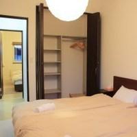 《素泊まりプラン》連泊可能■のんびり気ままなアパートタイプの宿de富良野を楽しもう♪